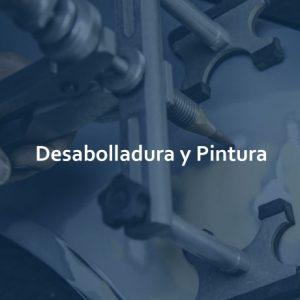 Xpyme_Software_trabajo_desabolladura_3-01-01-01
