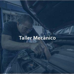 2. ordn_trabaj_taller_mecanico_instal-01-01
