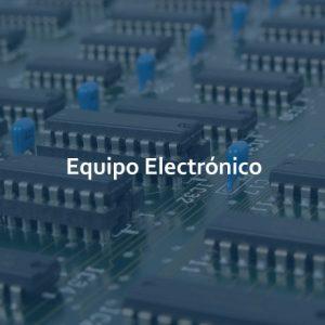 Carrusel_ordn_servicios_electronico_xpyme5-01-01