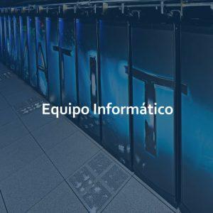 Carrusel_ordn_servicios_informatico_computo_xpyme_-3-01-01